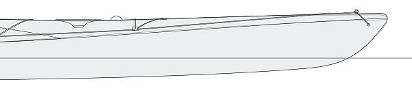 co161210_04