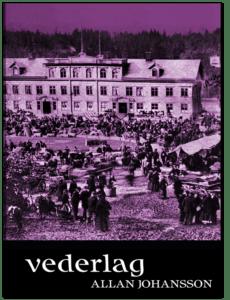 vederlag_slider