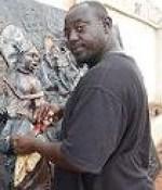 Anthony Nwalupe