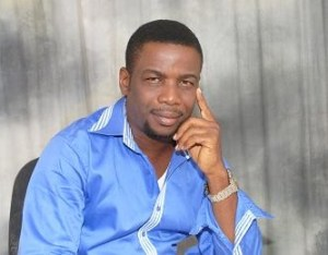 Emmanuel Inua