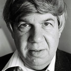 stephenjaygould