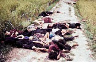 hist_usa_20_war_vietnam_my_lai_1968_pic_mylai_bodies
