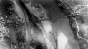 peter-alan-lloyd-BACK-Vietnam-war-bridge-bombings-11