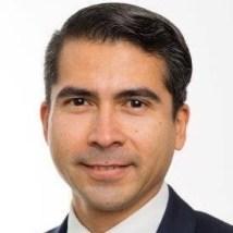 Ricardo Dimas Moreno