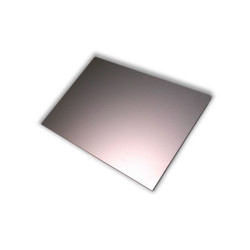 anti fingerabdruck aluminium 5005h14