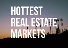 hottest_re_market