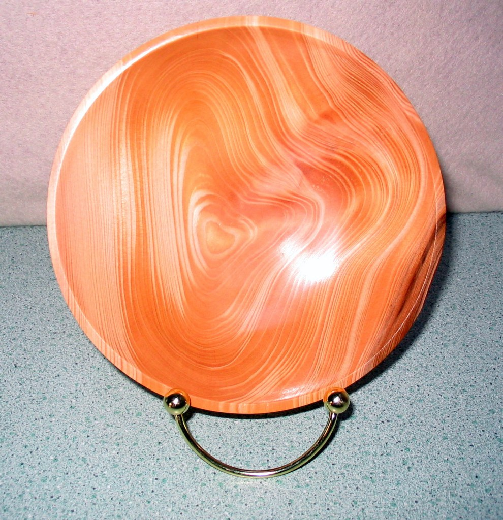 ART-Stylish-Bowl