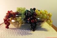 grapes.large3