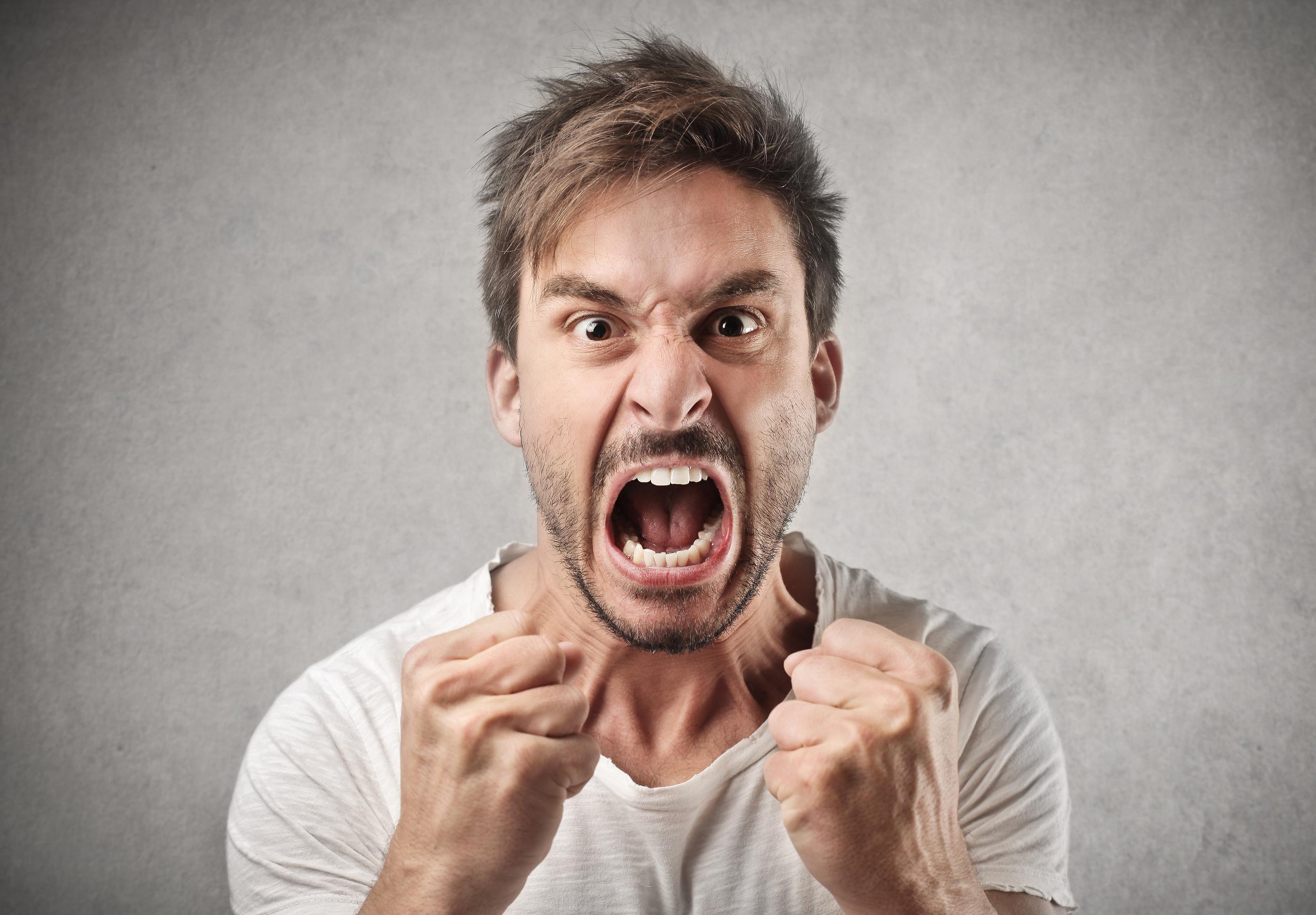 https://i2.wp.com/www.johnbarrettblog.com/wp-content/uploads/2013/11/bigstock-portrait-of-young-angry-man-52068682.jpg