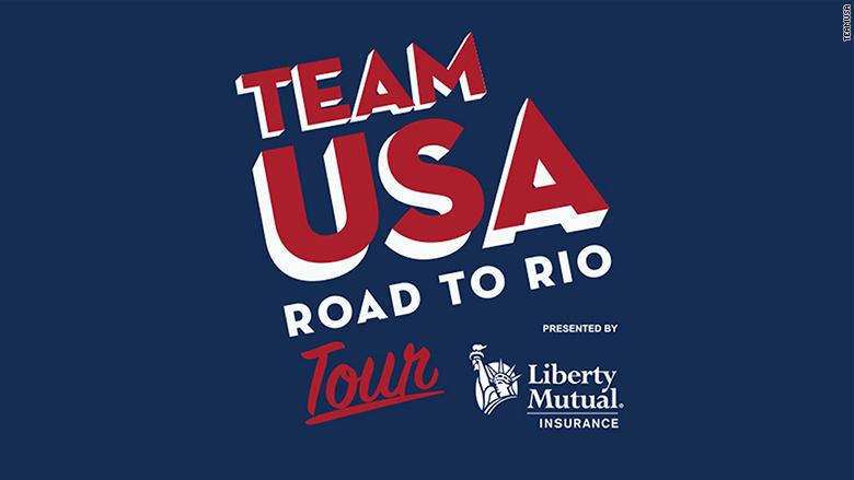 160426183919-team-usa-road-to-rio-2-780x439
