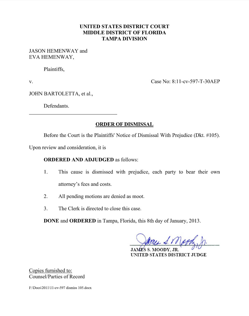 Hemenway-Order_of_Dismissal