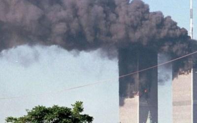 Joyeux 11 septembre