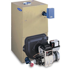 Commercial Boilers Rochester NY from John Betlem Heating and Cooling Inc.