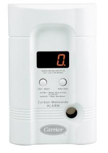 Carbon Monoxide Detectors Rochester NY Surrounding Areas from John Betlem Heating and Cooling, Inc.