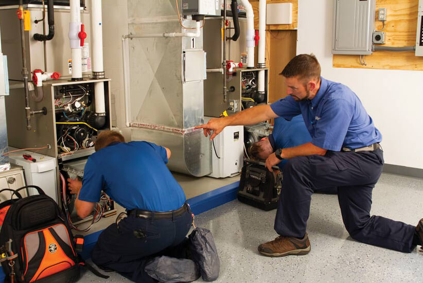 Betlem-Heating-Technicians-Troubleshooting-Furnace (1)