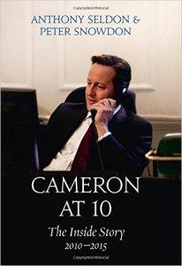 cameron-at-10