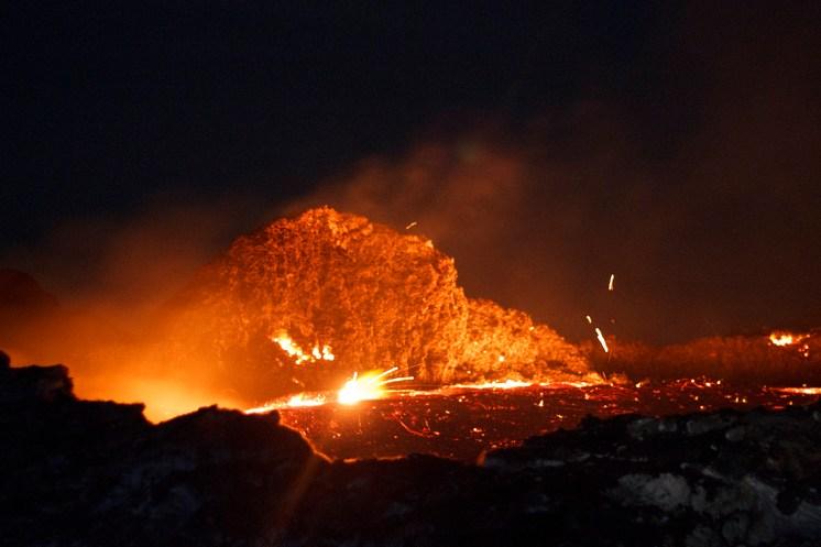 EA_00_Volcano_Pool_Left