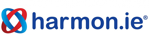 [Review 4.5/5.0] harmon.ie SharePoint Mobile App for iPhone and iPad