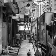 20120518_大角咀