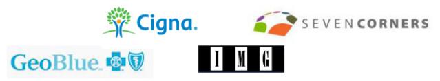 int logos