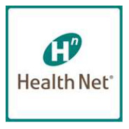 health-net-medicae-supplement
