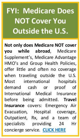 medicare-provides-no-coverage-outside-the-us-1
