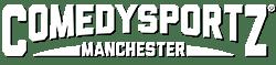 Comedysportz Improvised Comedy Manchester