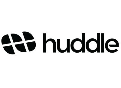 Huddle digital