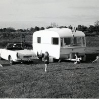 Scotland 1975