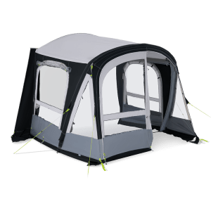 Kampa Dometic Pop AIR Pro 290 – Inflatable Caravan Awning