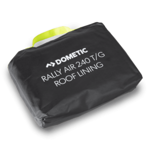 Kampa Dometic Roof Lining Rally Pro 330 – Roof Linings – 9120000163