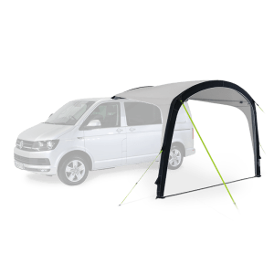 Kampa Dometic Sunshine AIR Pro VW  – Inflatable Campervan Canopies