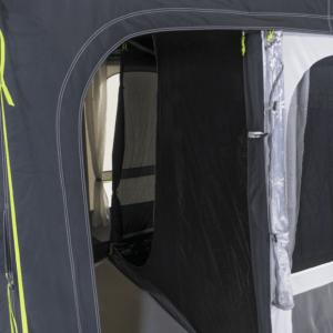 Kampa Dometic Inner Tent Rally AIR 240 TG – Inner Tents