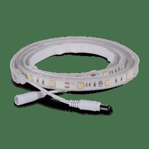 Kampa Dometic SabreLink Flex Add-on – Lighting