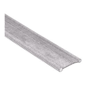 Kampa Dometic Keder 6mm to 6mm 30m – Awning Fitment
