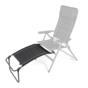 Kampa Dometic Footrest Firenze – Dometic Chairs