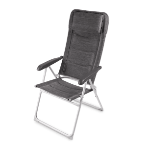 Kampa Dometic Comfort Modena Chair – Dometic Chairs