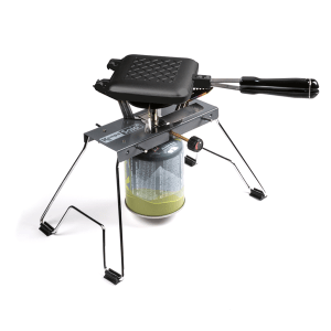 Kampa Dometic Croque Toasted Sandwich Maker