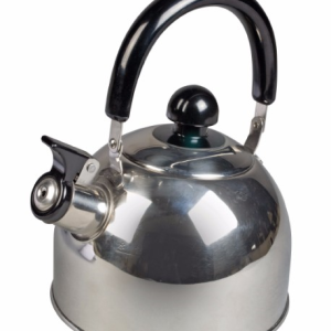Kampa Dometic Polly 2L Kettle – Kettles
