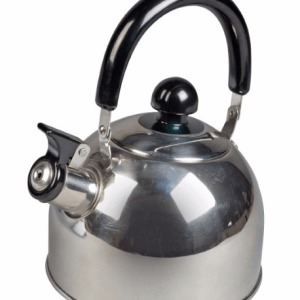 Kampa Dometic Polly 2L Kettle – Kettles – 9120000720