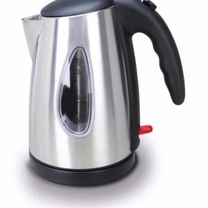 Kampa Dometic Fizz 1.7L Electric Kettle – Kettles – 9120000724