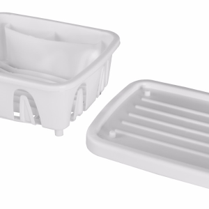 Kampa Dometic Storage Drainer – Utility Kitchenware
