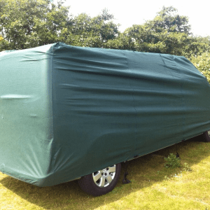 Kampa Dometic VW T4/T5 Cover – Storage Covers – 9120000899