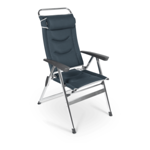Kampa Dometic Quattro Milano Chair Ocean – Dometic Chairs