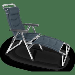 Kampa Dometic Footrest Milano Ocean – Dometic Chairs