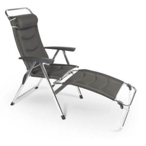 Kampa Dometic Footrest Milano Ore – Dometic Chairs
