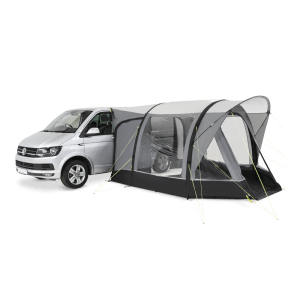Kampa Dometic Action AIR – Multiple Inflation Drive Away Awnings