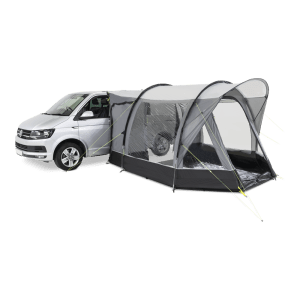 Kampa Dometic Action – Poled Drive Away Awnings