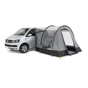 Kampa Dometic Trip – Poled Drive Away Awnings