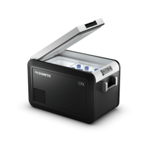 Kampa Dometic CFX3 35 32l – Compressor Coolbox and Freezer  – 9600025325